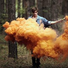 boy_smoke