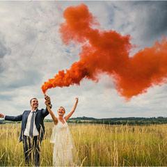 wedding_orange