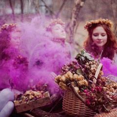 purple_girls